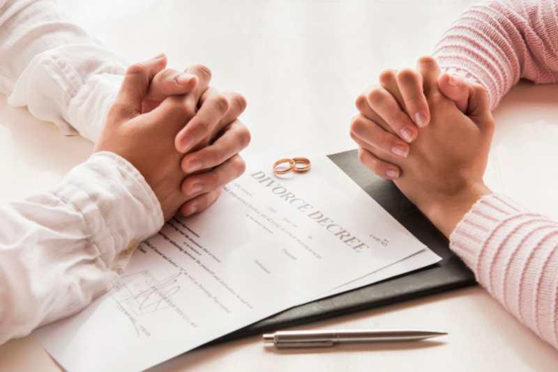 איסוף ראיות ומסמכים בהליכי גירושין