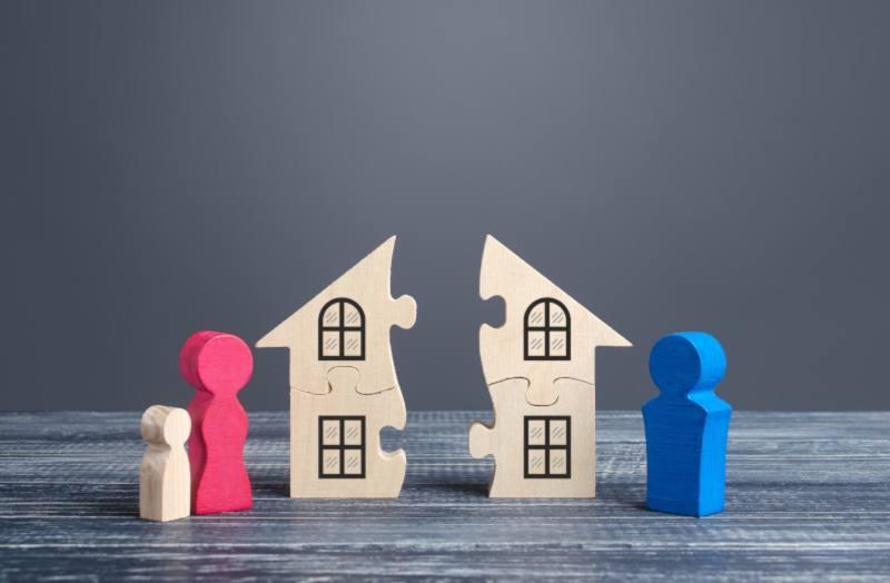 איך לשמור על הנכס באמצעות חוזה שכירות מקרקעין?