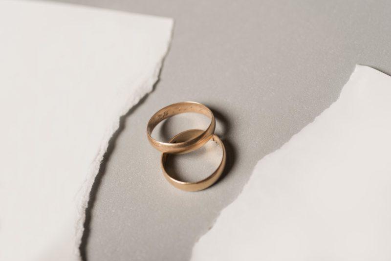 הליכי גירושין – חמשת ההליכים החשובים ביותר בכל גירושין