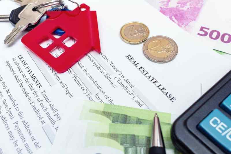 עורך דין מקרקעין מסביר : סעיפים נבחרים בחוק מכר דירות
